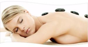 Rahmen_aroma_massage_steine